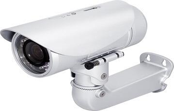 دوربین های بولت