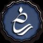 logo-saramad